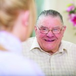 Care Assistant Vacancies in Northern Region