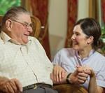 Nursing Home Staff Vacancies in Omagh