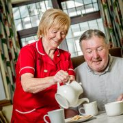 Glen Caring has openings for social care jobs in the Newtownstewart, Castlederg and Victoria Bridge areas.