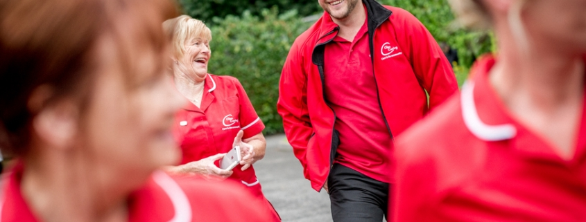 social-care-training-glen-caring